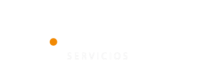 Flash Services logo